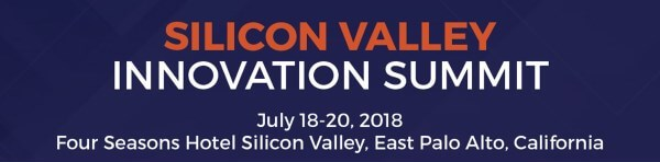 Silicon Valley Innovation Summit