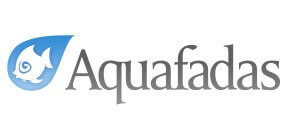 Aquafadas – Rakuten Group