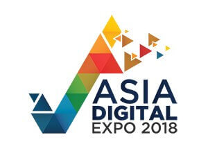 Asia Digital Expo