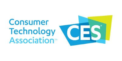 CES – the Most Awaited Tech Show in the World